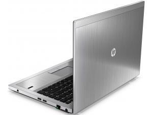 ProBook 5330M LG719EA HP