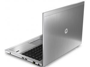 ProBook 5330M LG730EA HP