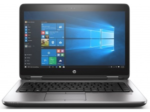 Probook 640 G2 T9X00EA HP