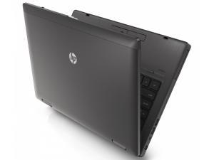 ProBook 6460B LG644EA HP