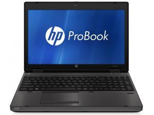ProBook 6560B LG658EA HP