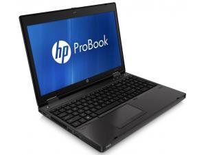 ProBook 6560B LG659EA HP