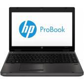 HP ProBook 6570B B6P79EA