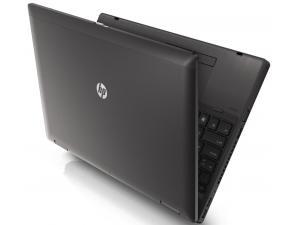 ProBook 6570B B6P79EA  HP