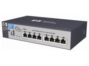 ProCurve 1810-8G (J9449A) HP