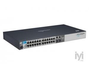 ProCurve 2510-24 (J9019B) HP
