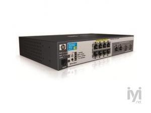 ProCurve 2520-24-PoE (J9138A) HP