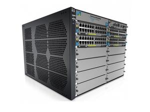ProCurve 5412 zl (J9643A) HP