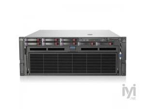 ProLiant DL580 G7 643064-421 HP