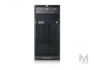 ProLiant ML110 G6 470065-340 HP