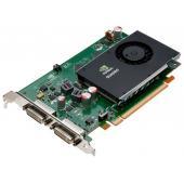 HP Quadro FX380 256MB