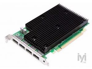 Quadro NVS 450 512MB HP