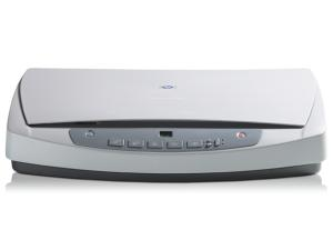 ScanJet 5590p (L1912A) HP