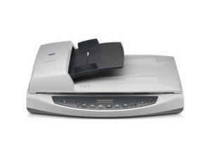 ScanJet 8270 (L1975A) HP
