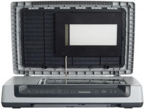 ScanJet 8300 (L1960A) HP