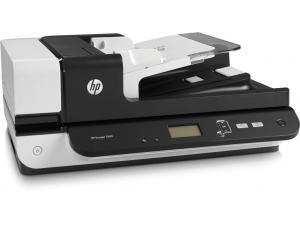 Scanjet 7500 (L2725A) HP