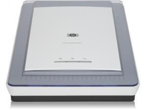 ScanJet G2710 (L2696A) HP