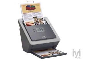 ScanJet N6010 (L1983A) HP