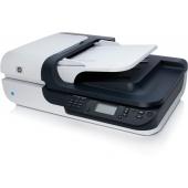 HP ScanJet N6350 (L2703A)