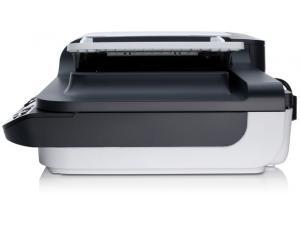ScanJet N6350 (L2703A) HP
