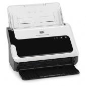 HP Scanjet Pro 3000 L2723a