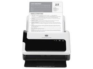 Scanjet Pro 3000 L2723a HP