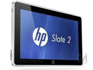 Slate 2 HP