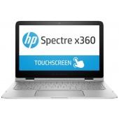 HP Spectre x360 13-4100nt (N7H72EA)