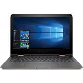 HP Spectre x360 13-4103nt (V4M92EA)