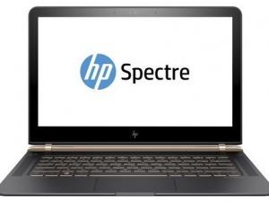 Spectre x360 13-v001nt (W7R10EA) HP