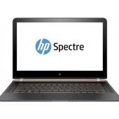 HP Spectre x360 13-v001nt (W7R10EA)