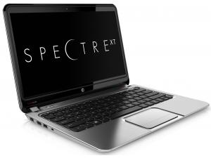 Spectre XT 13-2000et B3Y81EA HP