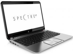 Spectre XT 13-2100ET C1P20EA HP