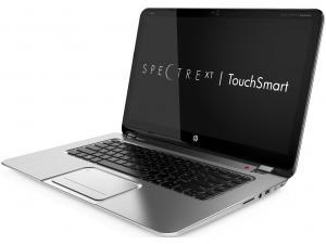 Spectre XT TouchSmart 15-4010NR HP