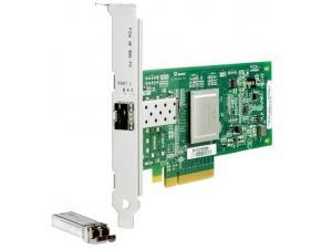 HP StorageWorks 81Q PCI-e FC HBA