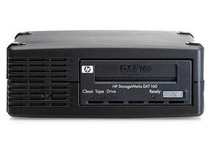 HP StorageWorks DAT 160 (Q1574A)