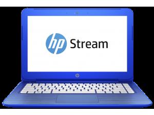 Stream 13-c100nt (T9P00EA) HP
