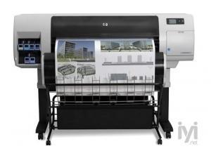 T7100 42 (CQ105A) HP