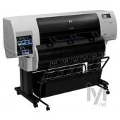 HP T7100 42 (CQ105A)