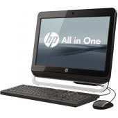 HP TouchSmart Elite 7320 LH179EA