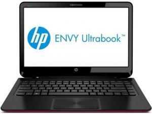 Envy 4 1000st B3Y38EA HP