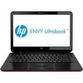 HP Envy 4 1000st B3Y38EA
