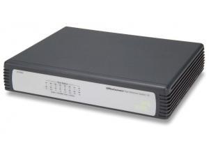 V1405-16 (JD858A) HP