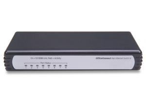 V1405C-8G (JD856A) HP