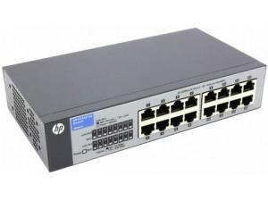 V1410-16 J9662A HP