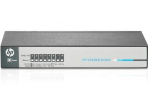 V1410-8 J9661A HP