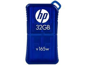 V165W 32GB HP