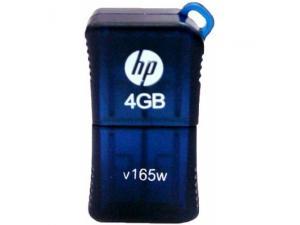 V165W 4GB HP