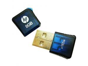 V165W 8GB HP