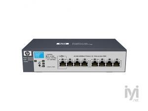 V1810-8G HP